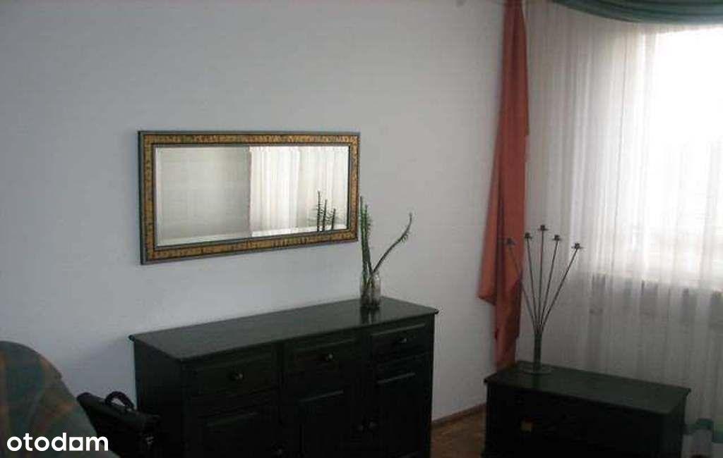 Mieszkanie 2-pokojowe Wyżyny
