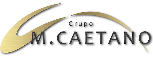 Grupo MCaetano
