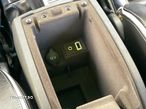 Ford Mondeo 2.0 - 18