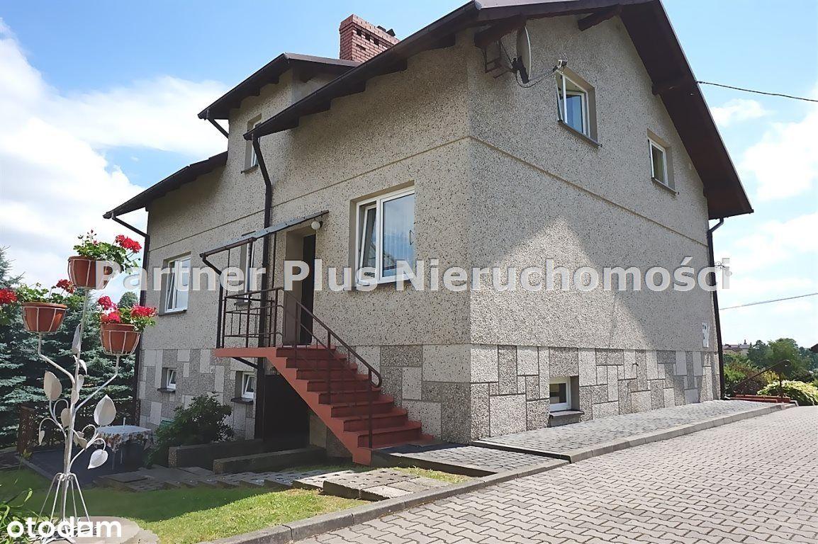 Dom, 160 m², Połomia