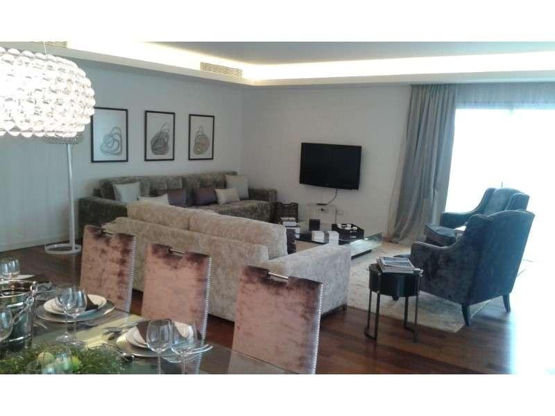 Apartamento para comprar, Olivais, Lisboa - Foto 12