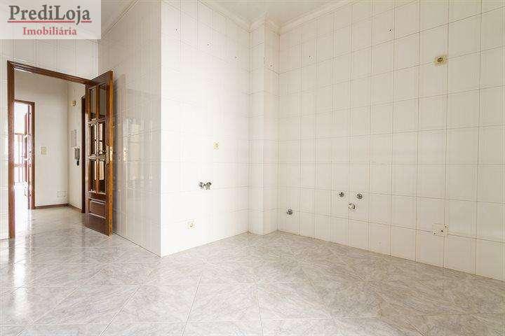 Apartamento para comprar, Paços de Ferreira, Porto - Foto 10