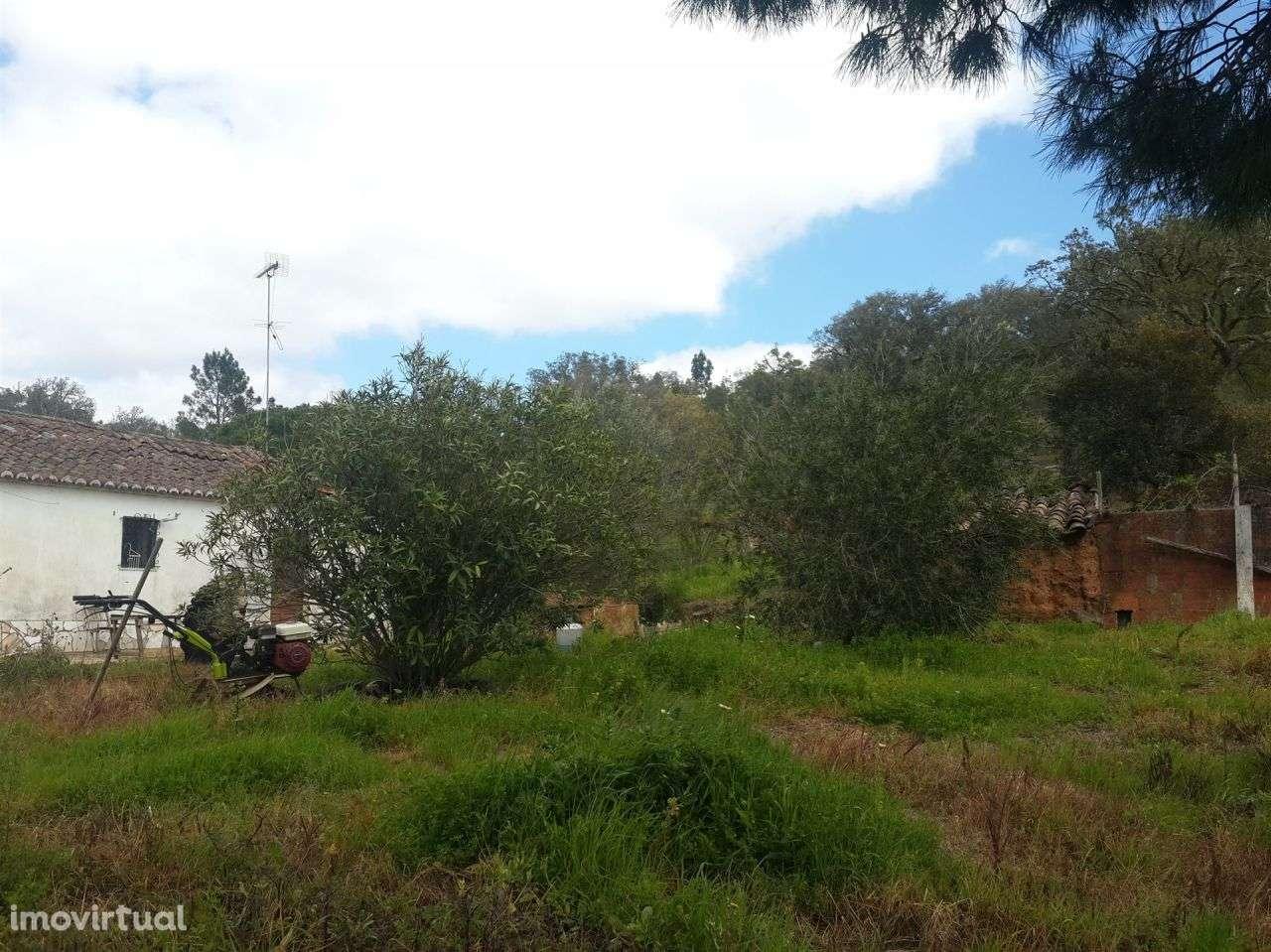Quintas e herdades para comprar, Marmelete, Monchique, Faro - Foto 8