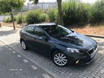Volvo V40 Cross Country 2.0 D2 Geartronic - 7