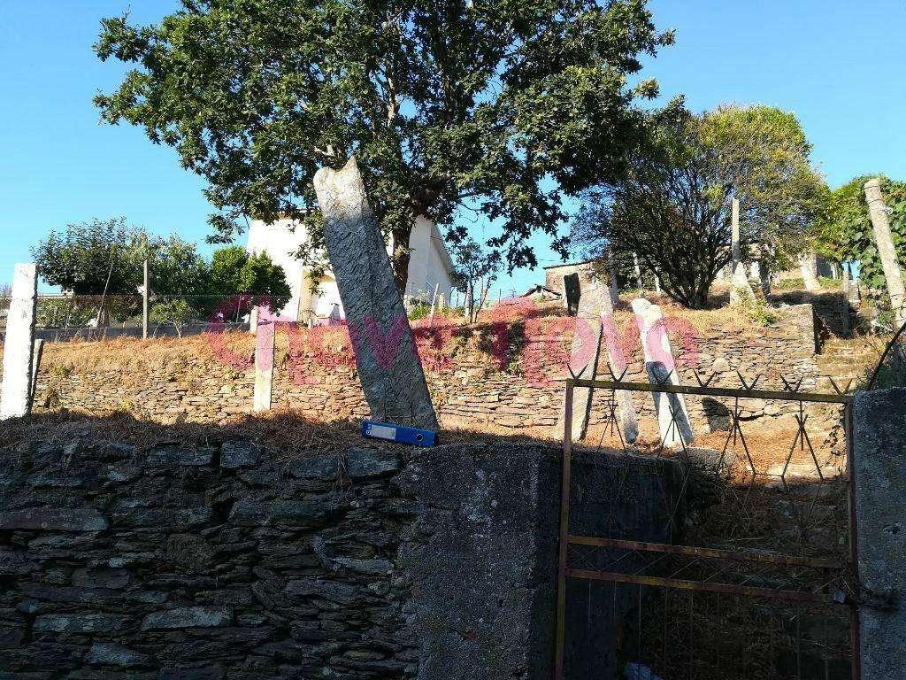 Moradia para comprar, Sandim, Olival, Lever e Crestuma, Vila Nova de Gaia, Porto - Foto 10