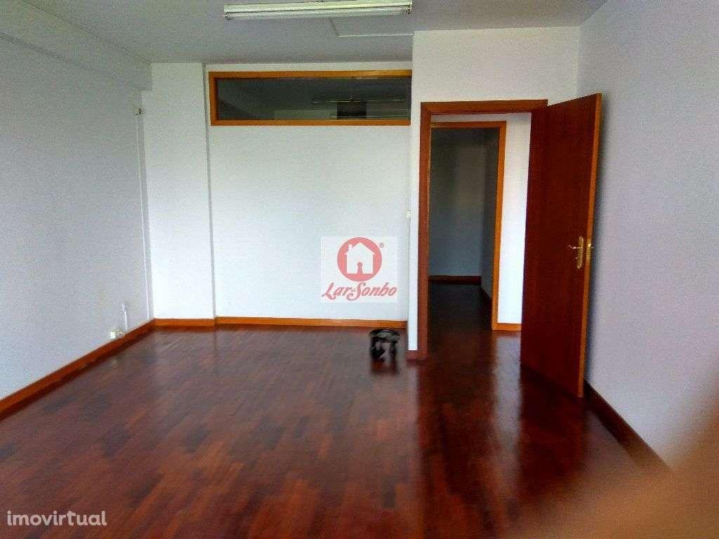 Escritório para comprar, São Vicente, Braga - Foto 2