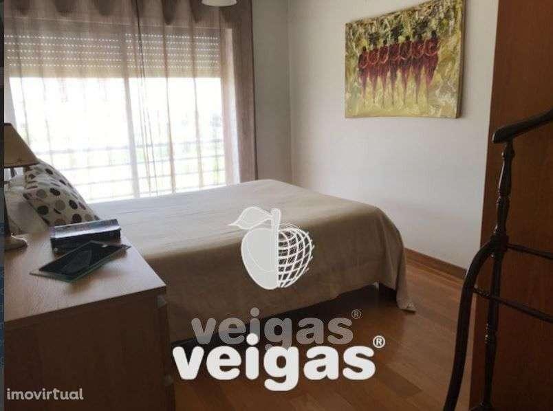 Apartamento para comprar, Carcavelos e Parede, Lisboa - Foto 26
