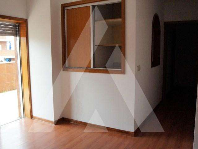 Apartamento para comprar, Ílhavo (São Salvador), Aveiro - Foto 4