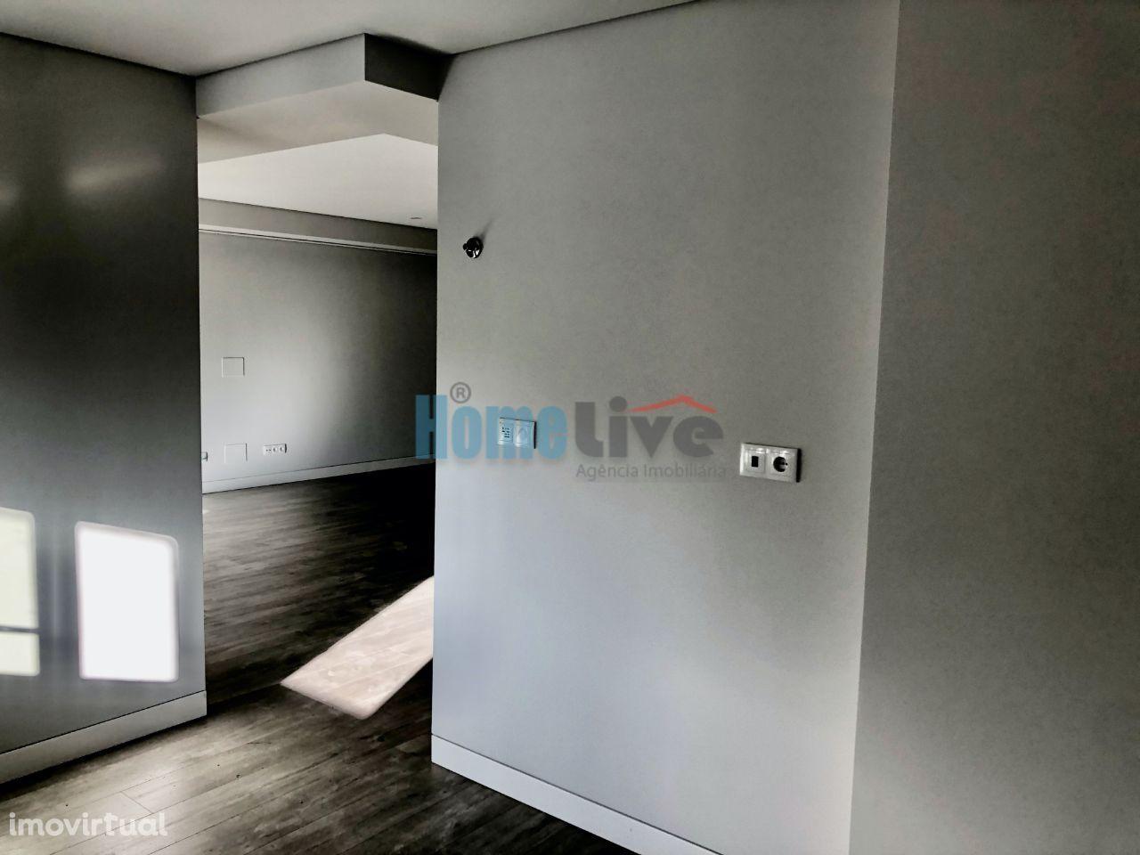 Apartamento para comprar, Rua Engenheiro Moniz da Maia - Urbanização Malva Rosa, Alverca do Ribatejo e Sobralinho - Foto 12