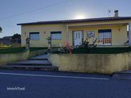 Moradia para comprar, Ferreira-a-Nova, Figueira da Foz, Coimbra - Foto 14