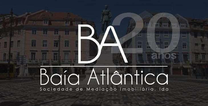 Baía Atlântica