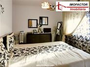 Apartamento para comprar, Rua Sé, Castelo Branco - Foto 9