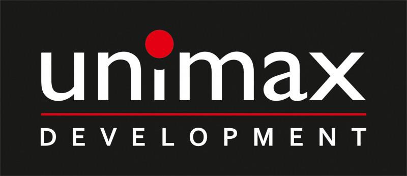 Unimax Development Sp. z o.o.