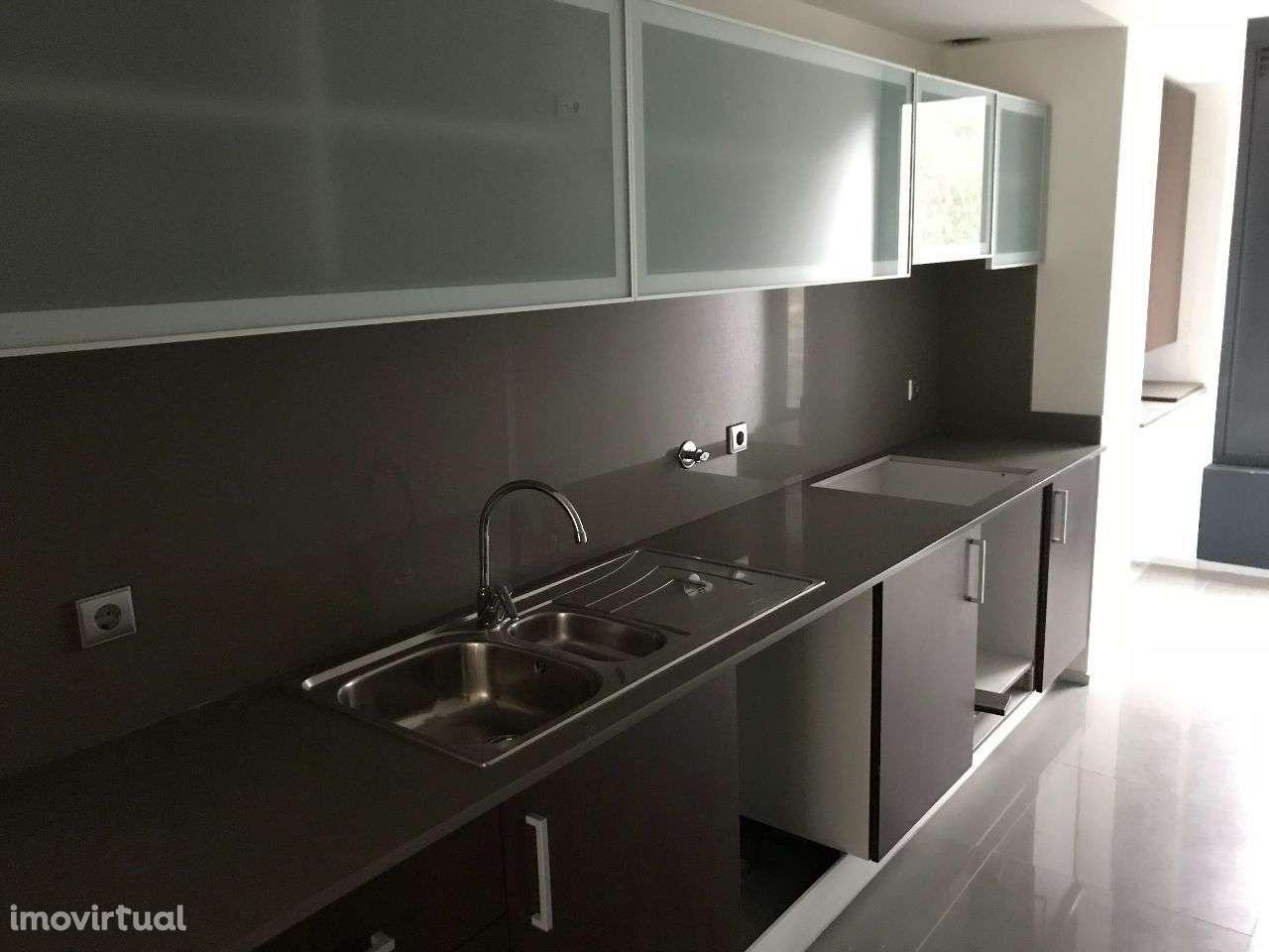 Apartamento para comprar, Vilar da Veiga, Braga - Foto 2