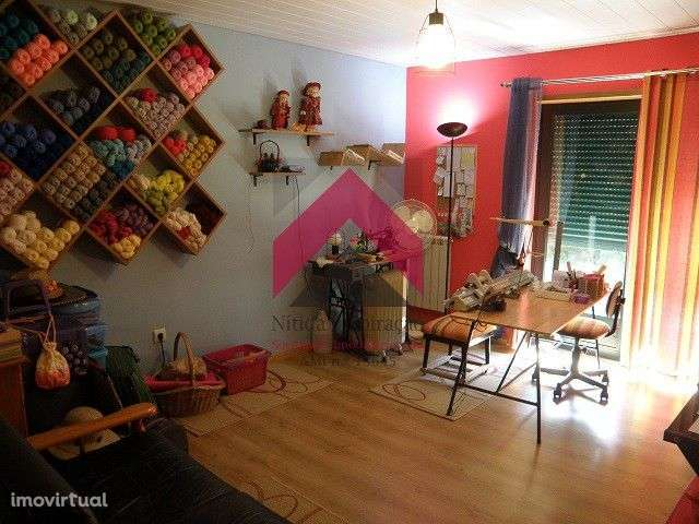 Moradia para comprar, Bustos, Troviscal e Mamarrosa, Oliveira do Bairro, Aveiro - Foto 20