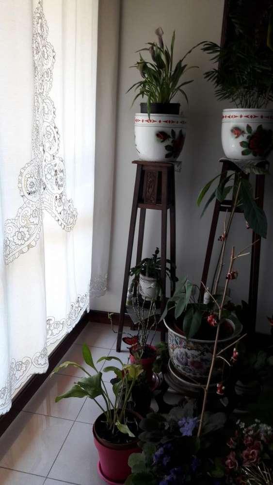Quarto para arrendar, Gondomar (São Cosme), Valbom e Jovim, Porto - Foto 7
