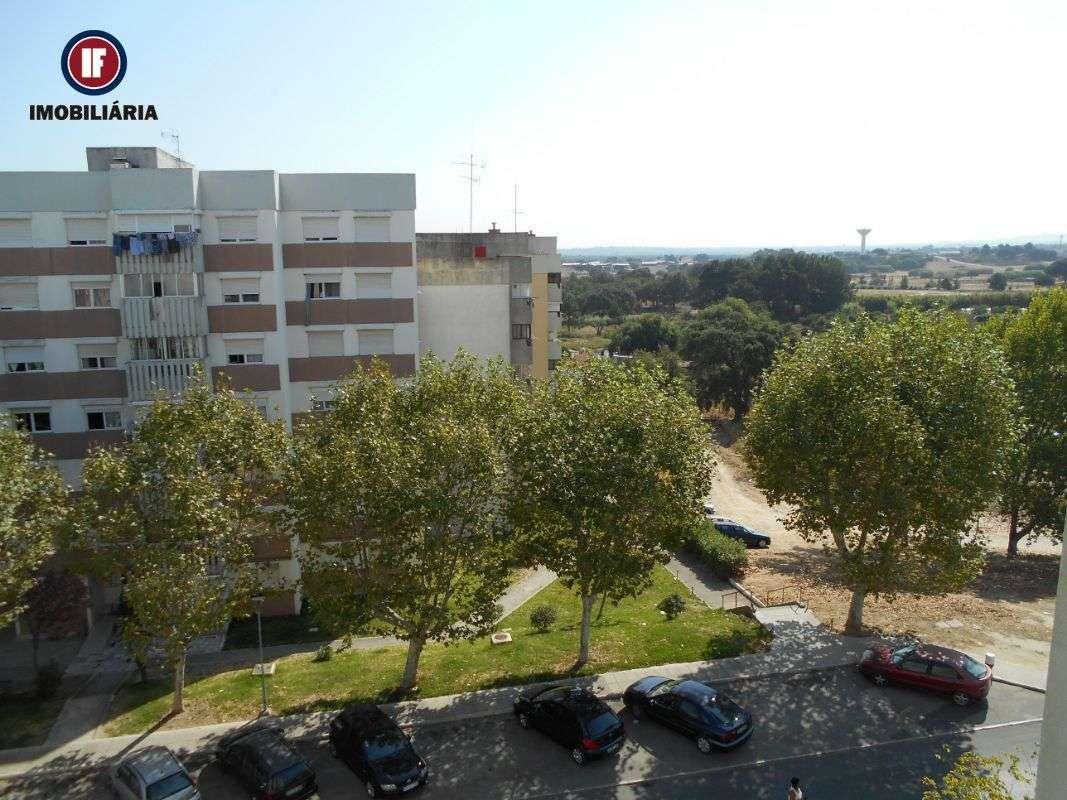 Apartamento para comprar, Santo António da Charneca, Barreiro, Setúbal - Foto 19