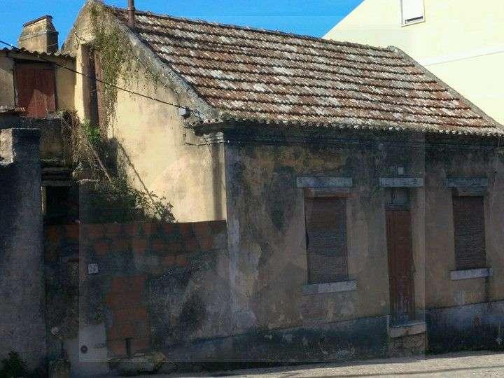 Moradia para comprar, Queluz e Belas, Lisboa - Foto 1