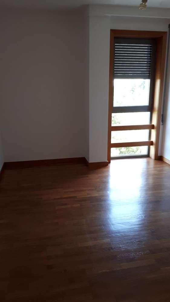 Apartamento para comprar, Moreira, Maia, Porto - Foto 10