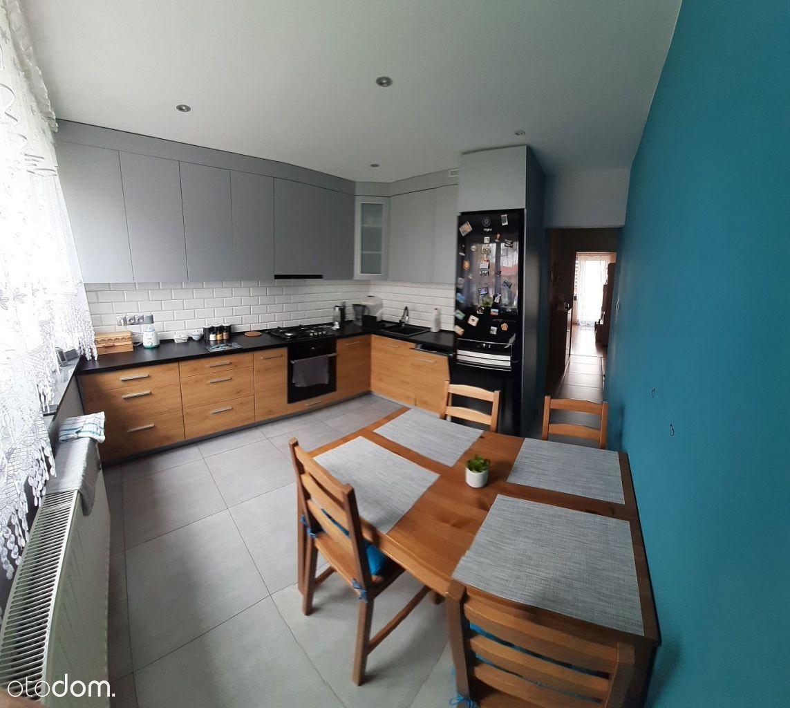 Mieszkanie Na Sprzedaż / Szymanów / Warto
