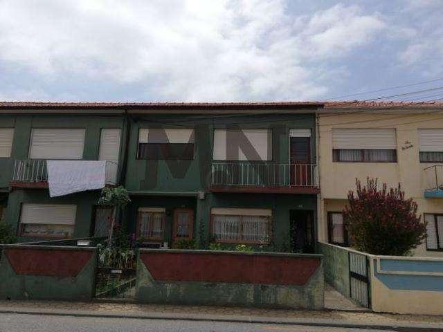 Prédio para comprar, Canidelo, Porto - Foto 7