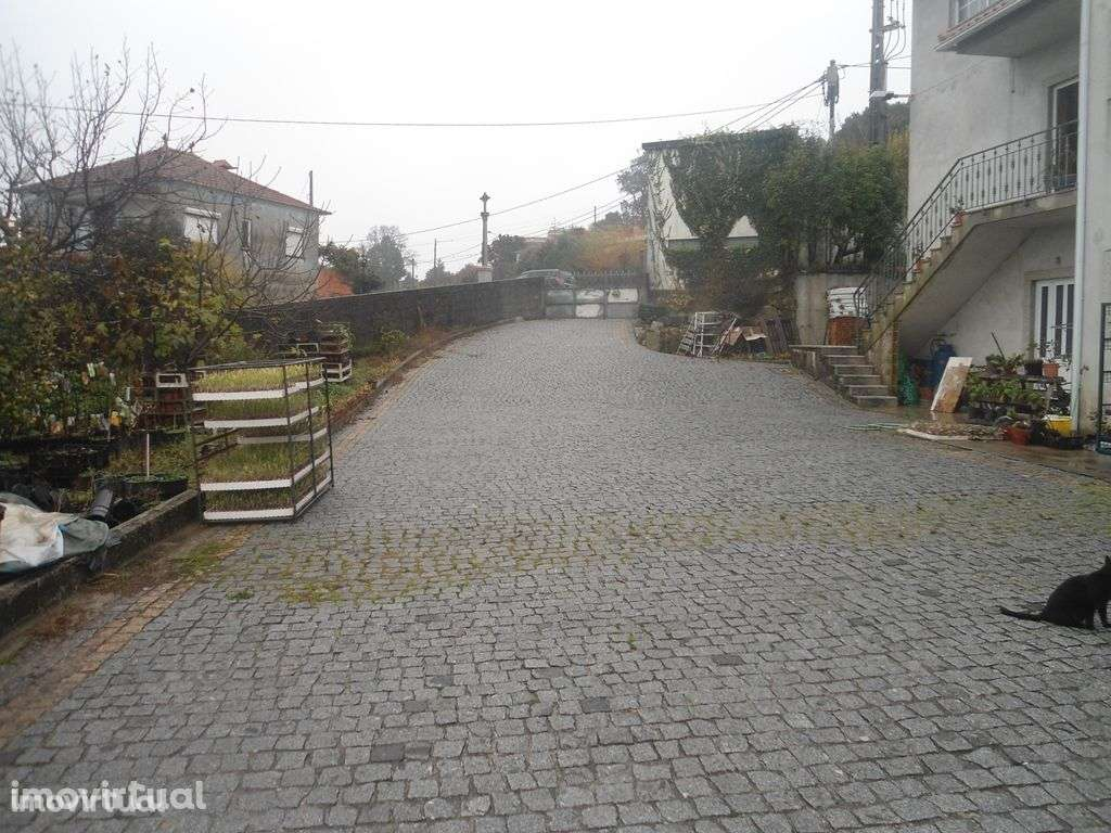 Moradia para comprar, Antas, Esposende, Braga - Foto 14