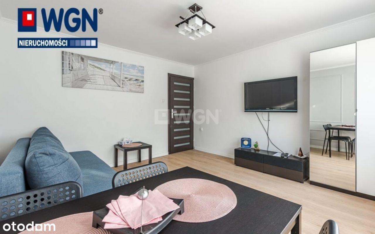 Dom, 93 m², Sopot