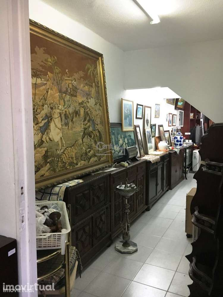 Armazém para comprar, Algés, Linda-a-Velha e Cruz Quebrada-Dafundo, Lisboa - Foto 3