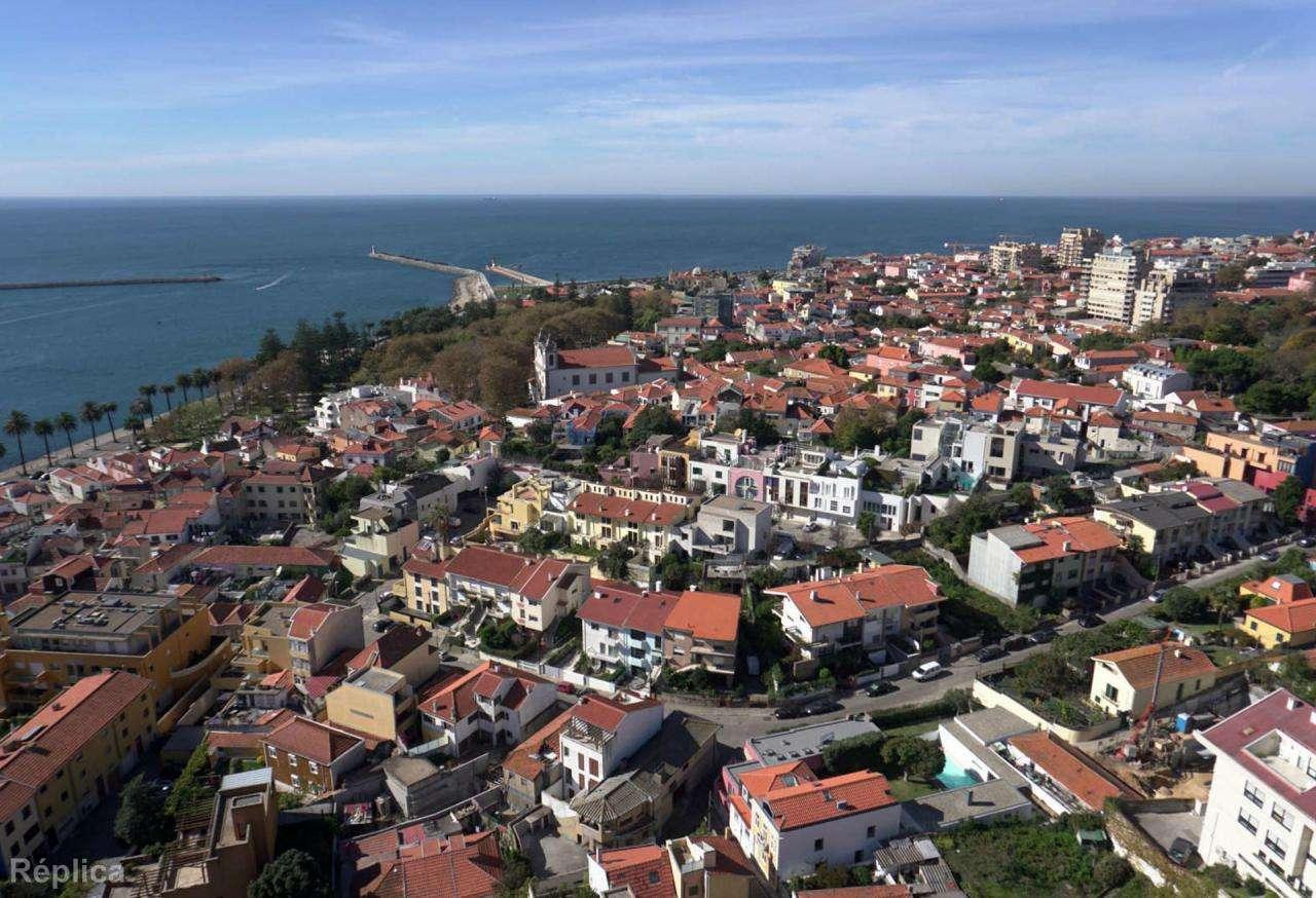 Moradia para comprar, Aldoar, Foz do Douro e Nevogilde, Porto - Foto 10