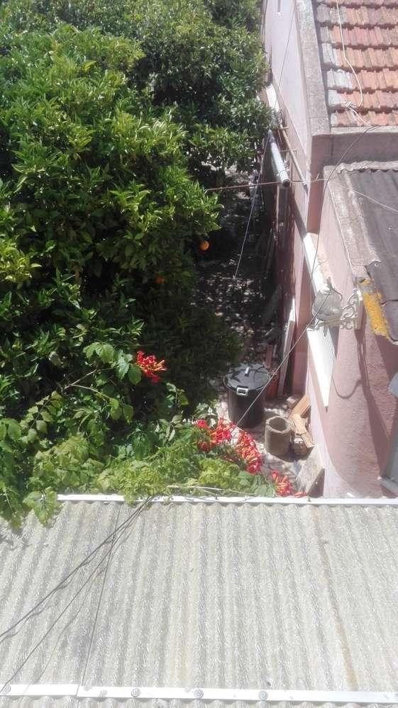 Moradia para comprar, São Sebastião, Setúbal - Foto 8