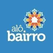 Alô Bairro