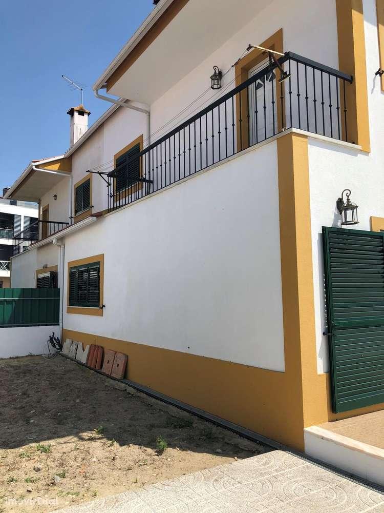Moradia para comprar, Quinta do Conde, Setúbal - Foto 18