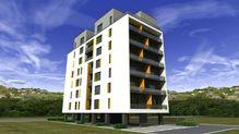 Dezvoltatori: Dezvoltator - Sectorul 6, Bucuresti (sectorul)
