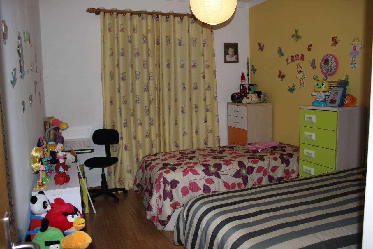 Apartamento para comprar, Estrada do Garajau, Caniço - Foto 14