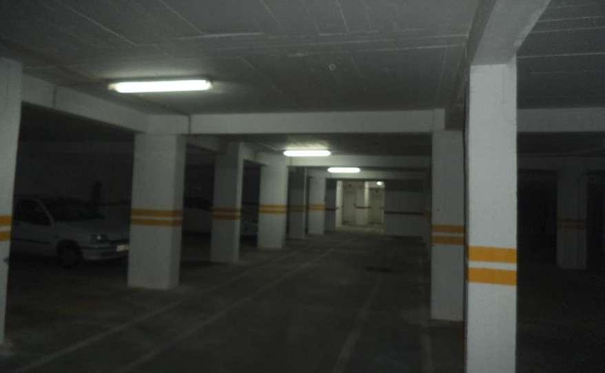 Garagem para comprar, Palhais e Coina, Barreiro, Setúbal - Foto 2