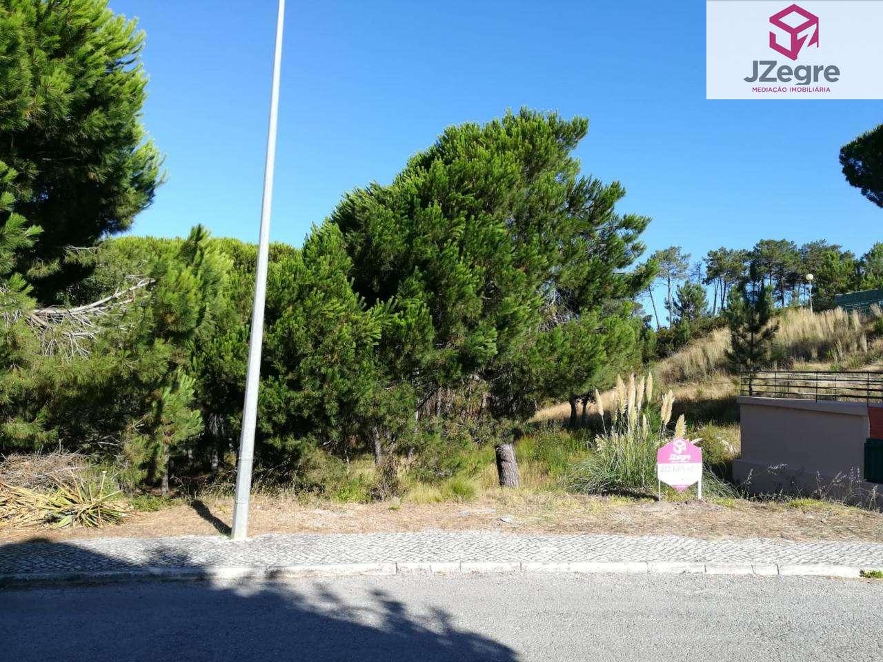 Terreno para comprar, Castelo (Sesimbra), Setúbal - Foto 2