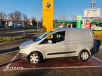 Ford TRANSIT COURIER  COURIER 1.0 Ecoboost 100KM TREND Krajowy!! - 2