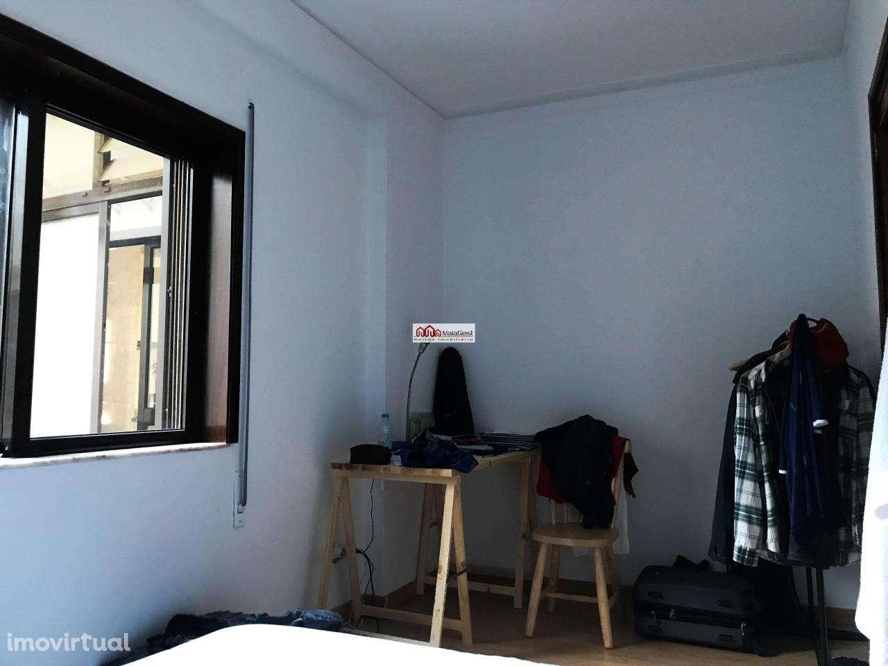 Apartamento para comprar, Bonfim, Porto - Foto 13