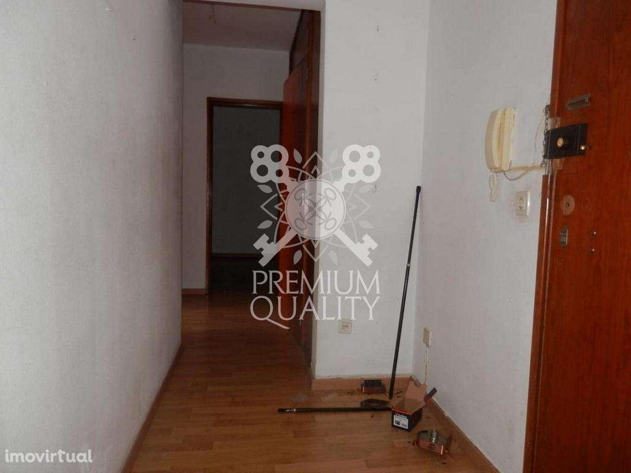 Apartamento para comprar, Amora, Seixal, Setúbal - Foto 4