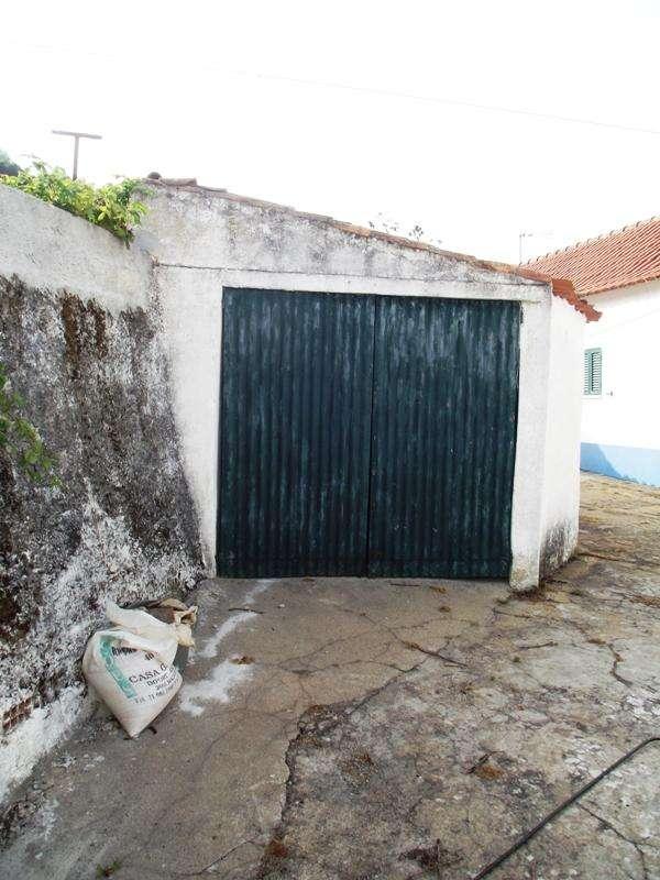 Moradia para comprar, Azueira e Sobral da Abelheira, Mafra, Lisboa - Foto 10