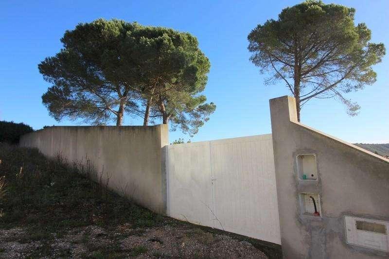 Terreno para comprar, Lamas e Cercal, Cadaval, Lisboa - Foto 2