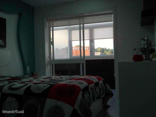 Apartamento para comprar, Santa Maria Maior, Chaves, Vila Real - Foto 20