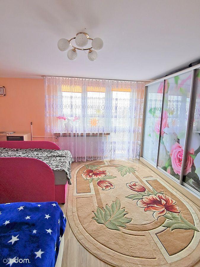Mieszkanie, 45,10 m², Strzyżów