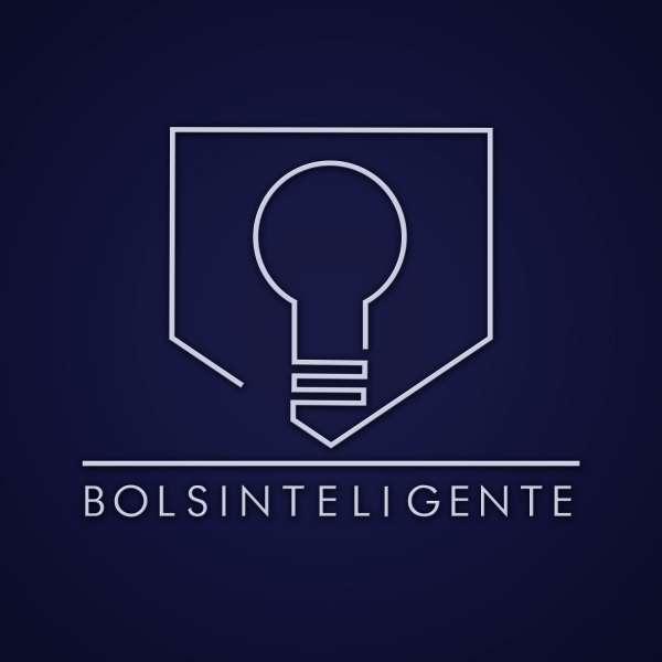 Promotores e Investidores Imobiliários: Bolsinteligente - Benfica, Lisboa