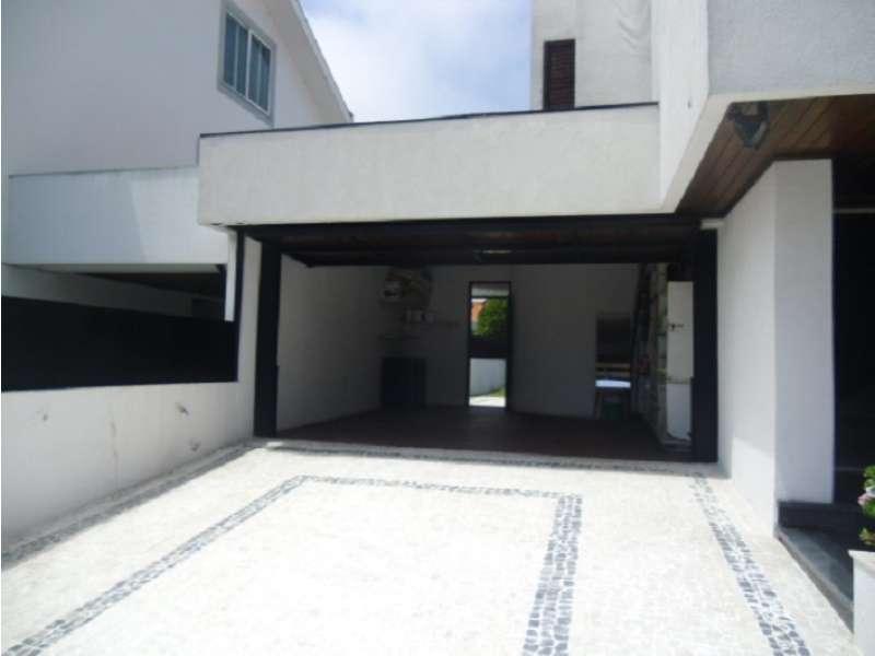 Moradia para comprar, Gulpilhares e Valadares, Vila Nova de Gaia, Porto - Foto 10