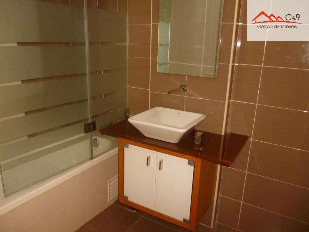 Apartamento para comprar, Charneca de Caparica e Sobreda, Almada, Setúbal - Foto 3