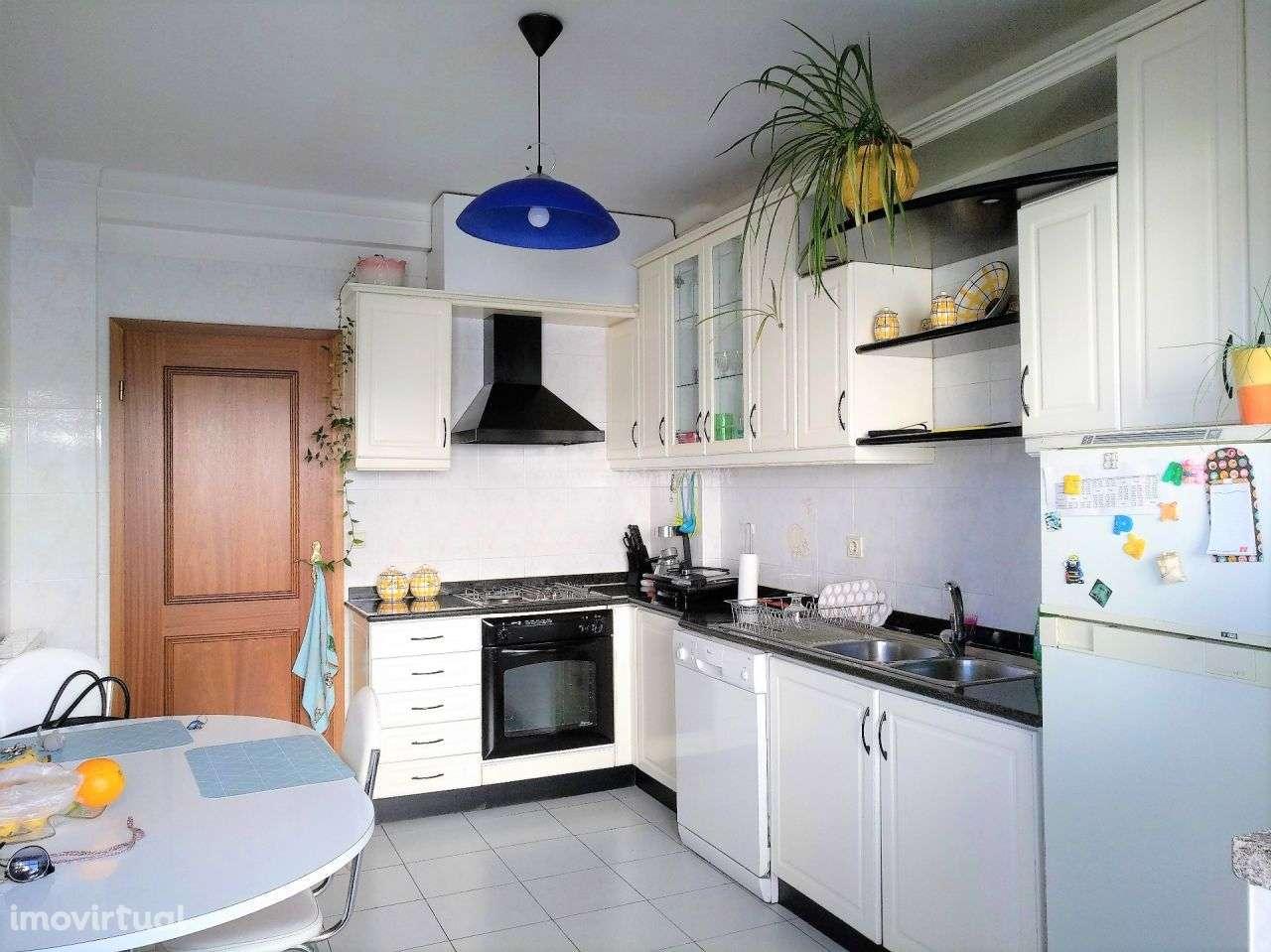 Apartamento para comprar, Abrunhosa-a-Velha, Viseu - Foto 4