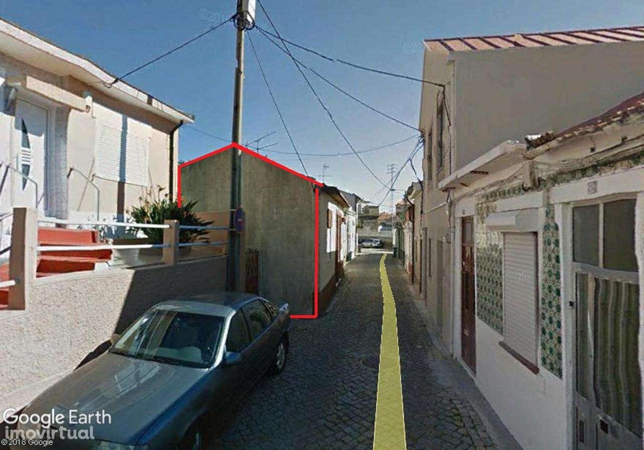 Moradia para comprar, Pedrouços, Maia, Porto - Foto 3