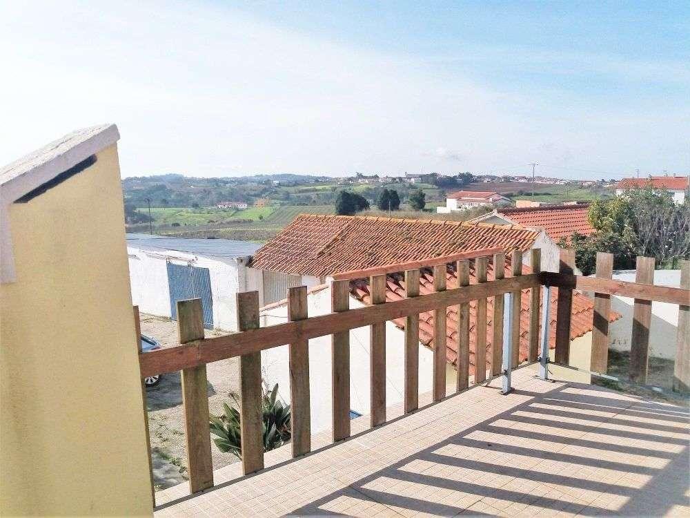 Moradia para comprar, Alcobaça e Vestiaria, Leiria - Foto 4