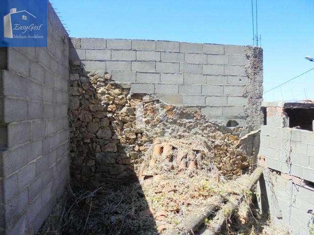 Terreno para comprar, Salgueiro do Campo, Castelo Branco - Foto 5